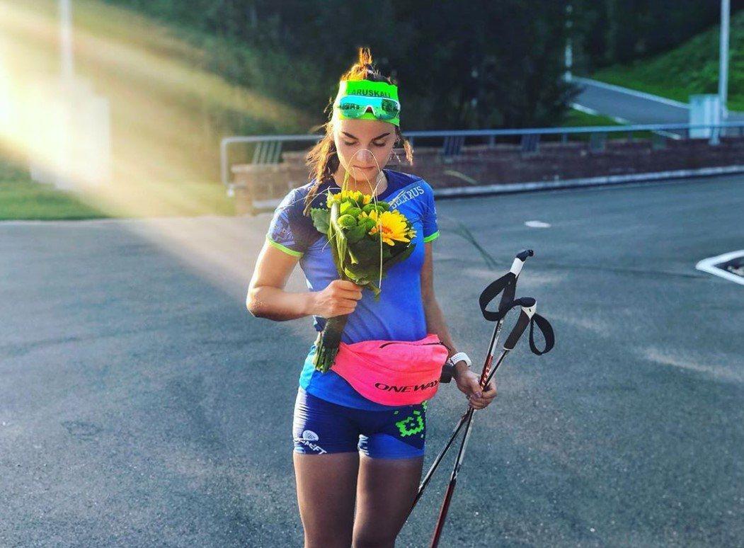 Elena-and-Irina-Kruchinkina-biathlon-3