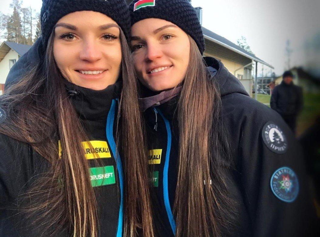 Elena-and-Irina-Kruchinkina-biathlon-7