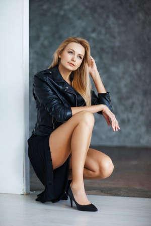 Olga-Khizhinkova-06-xs