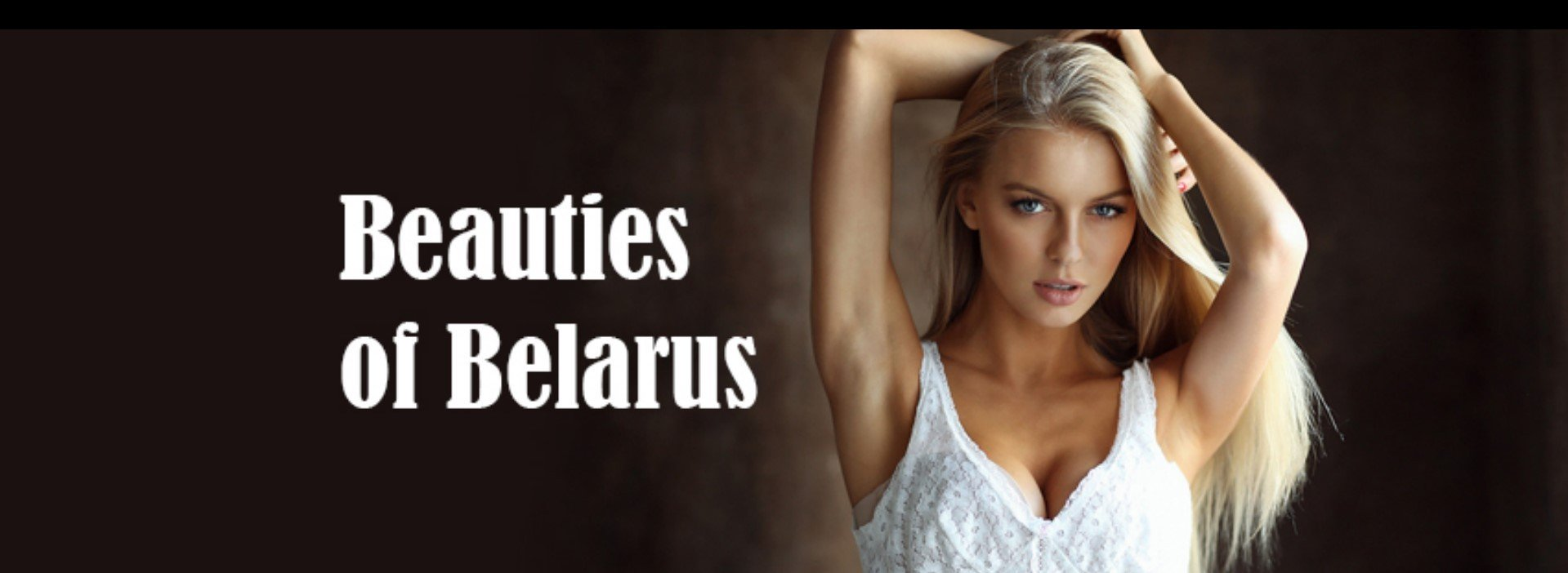 Beauties of Belarus
