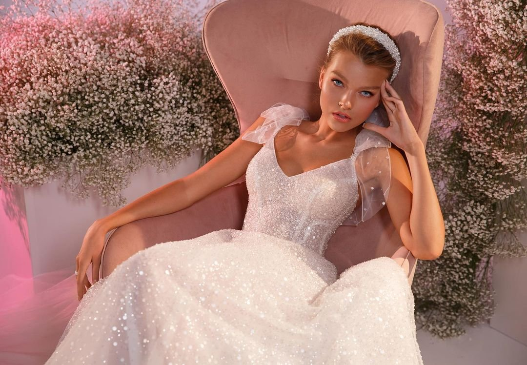 """Miss Minsk Region"" Veronika Kusheleva – about makeup, beauty contests and life goals"